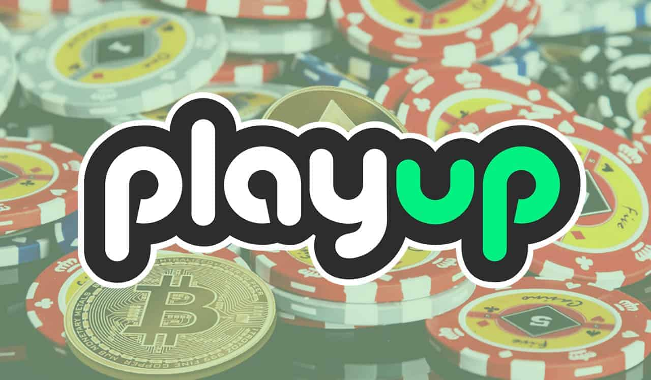 Australian Betting Operator PlayUp Offered Betting To Customers On The Exclusion List: Report