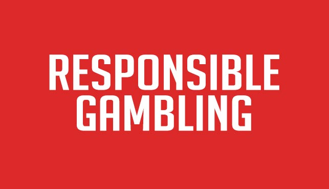 Finnish Gambling Monopoly Veikkaus To Introduce New Responsible Gambling Measures