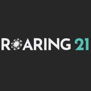 Roaring21 Casino Review