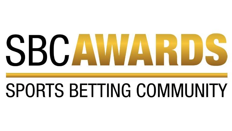 SBC Awards: Leo Vegas Awarded Casino Operator Of The Year, Bet365 The The Top Sportsbook