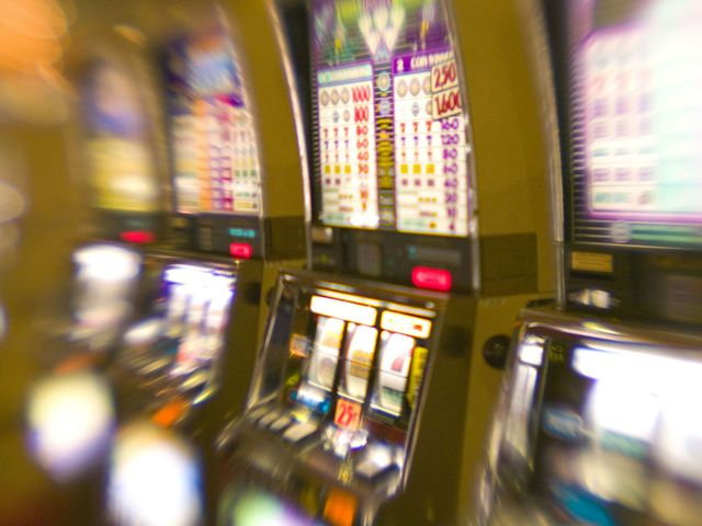 New Gambling Addiction Treatment Center Opened In Vegas