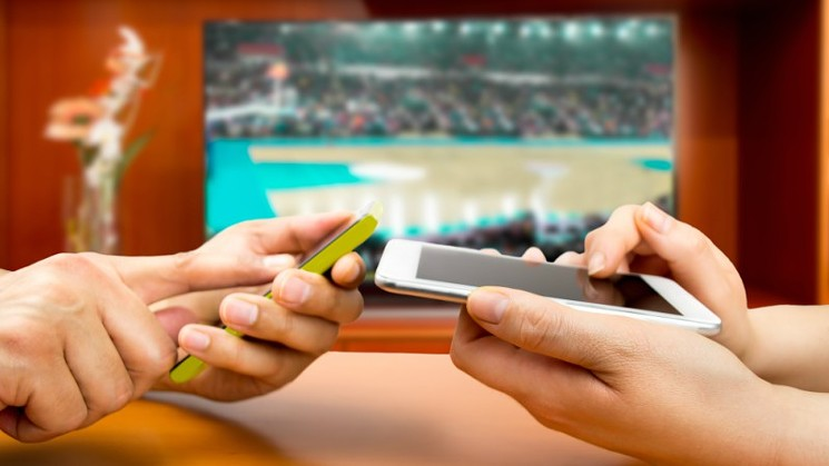 Mobile Sports Betting Will Fuel Gambling Addiction In New York: Experts