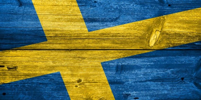 Sweden's Gambling Watchdog Launches A Two-week Awareness Campaign