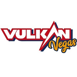 Vulkan Vegas Casino Review