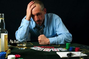 Spain To See Problem Gambling As Mental Disorder
