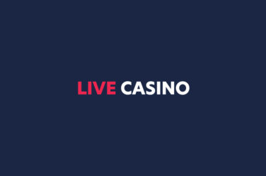 100 Euro Casino Welcome Match-Up Bonus