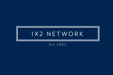 1x2 Network Inks An Extended Partnership Deal With iForium