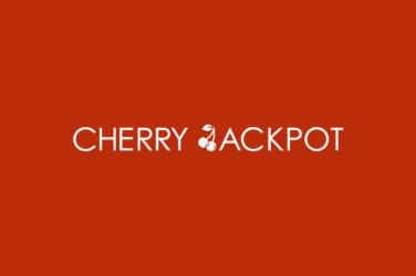 $2000 First Deposit Slots Bonus At Cherry Jackpot Casino