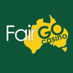 $200 Free At Fair Go Casino