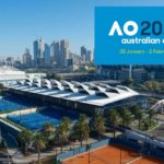 2020 Australian Open Men's Singles Betting Odds Slashed