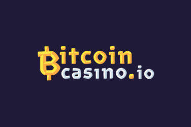 25 Free Spins And 100% Welcome Bonus Up To 1 BTC