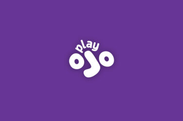 50 Free Spins At PlayOJO Casino