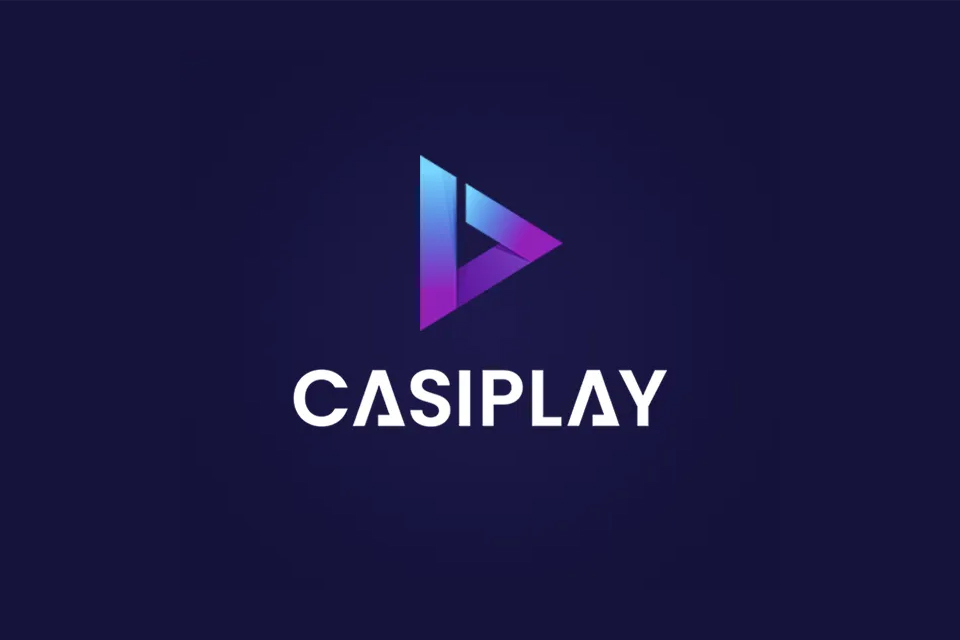 £50 First Deposit Bonus And 30 Free Spins At Casiplay