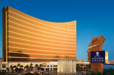 Wynn Macau Concerned Over Unauthorised Use Of It Name In A $8 Million Online Gambling Scam