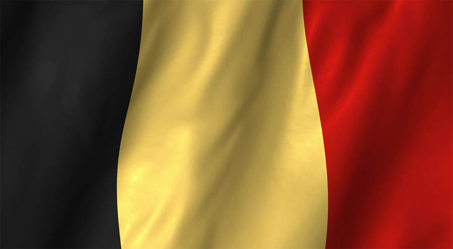 Belgium To Go Tough On Gambling Adverts