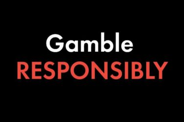 UK Gambling Commission Approves Three Charities For Compulsory Funding From Gambling Operators