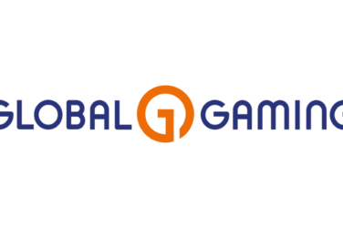 Global Gaming's Chances To Operate In The Swedish Online Gambling Market Still Alive, Administrative Court Grants Review Permit