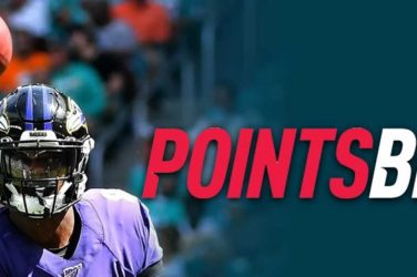 PointsBet To Enter Michigan's Newly Regulated Sports Betting Market