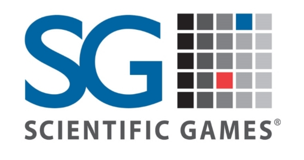 Scientific Games Inks Partnership Deals With 888 Casino and Betsson