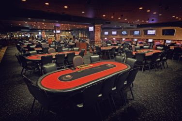 Virginia Could Have Its First Casino This Year