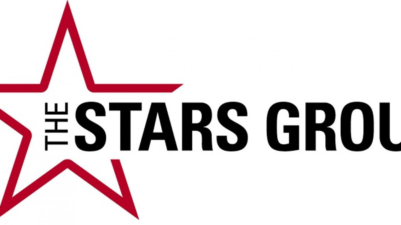 The STARS Group To Enter Michigan's Newly Regulated Gambling Market