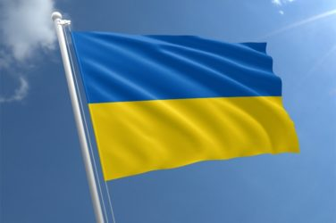 Ukraine's Expects $189 Million In Taxes From Gambling Legalization