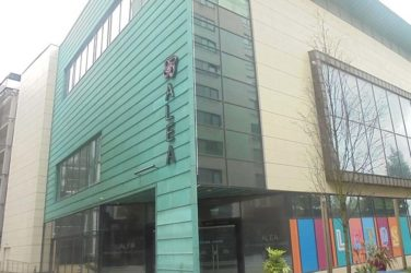 Alea Casino Leeds Redevelopment Proposal Submitted