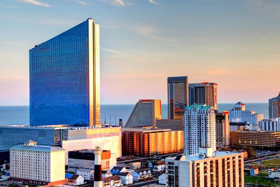 Casino Association of New Jersey Optimistic About Sports Betting In Atlantic City