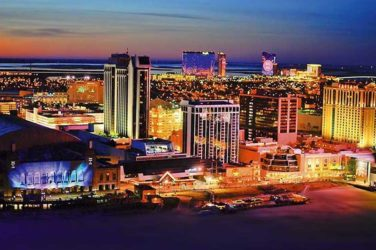 Atlantic City Needs To Become Safer To Improve Business