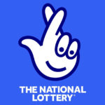 Australian Gambling Firm Eyeing UK State Lottery License