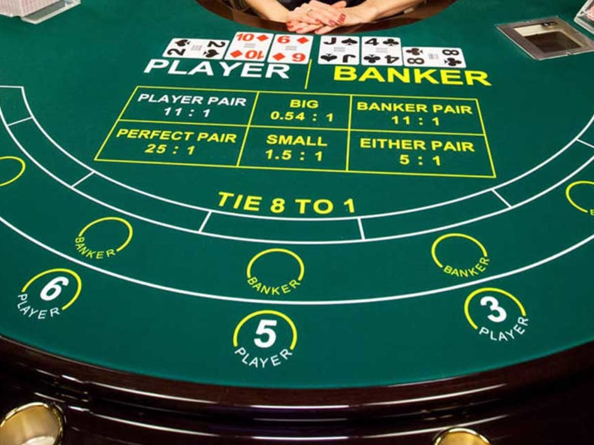 Safest online mobile casino usa players