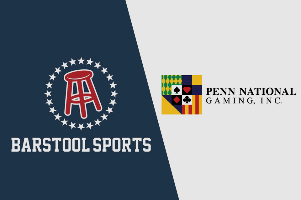 Barstool Sports Stake Sold To Pennsylvania Horse Racing And Casino Firm