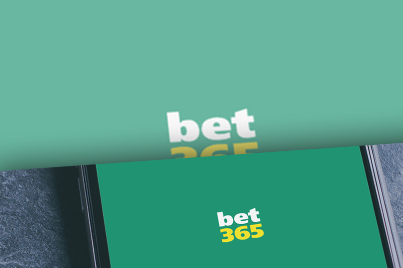 UK Betting Operator Bet365 Says It Is Committed To Consumer Protection