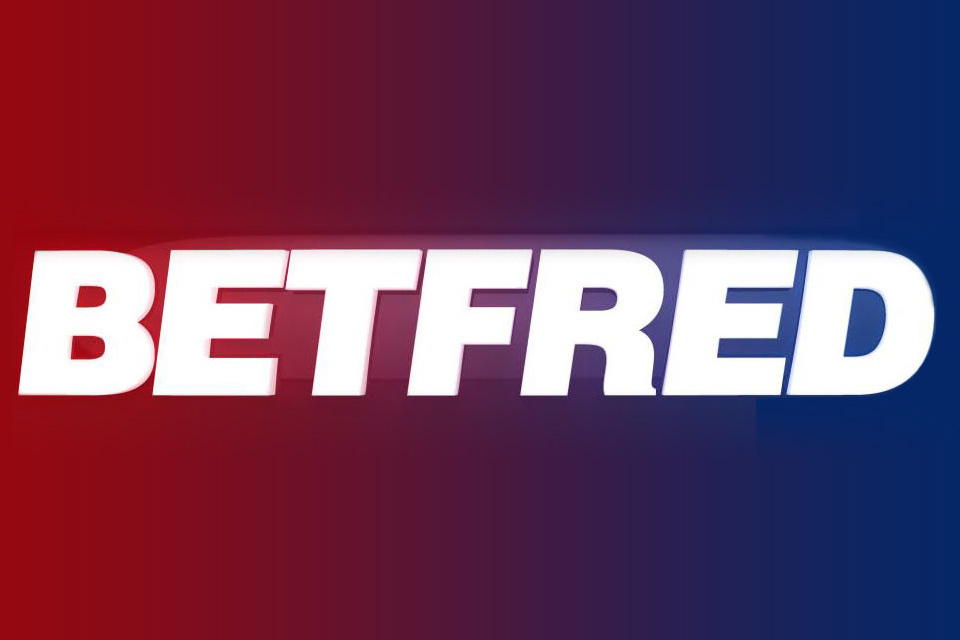 UK Bookmaker Betfred In 'Conflict Of Interest' Row