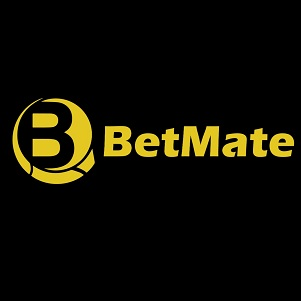 BetMate Sportsbook And Casino Review