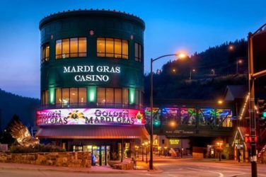Twin River Worldwide Holdings Buys Multiple Casinos From Affinity Gaming