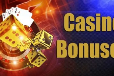 Fantastic Welcome Bonuses And Casino Coupons At CasinoMax And Roaring21 Online Casino