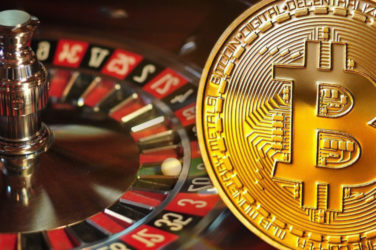 Recommended Bitcoin Casinos For This Week