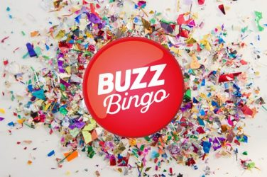 Buzz Bingo Is Named Official Gaming Partner For The Voice UK