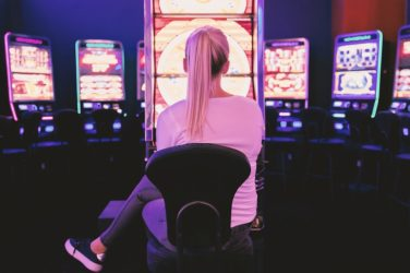 NHS To Open New Gambling Addiction Treatment Clinic In Sunderland This Week