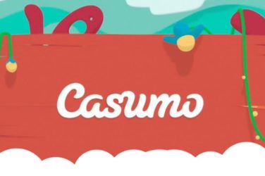 Online Gambling Operator Casumo Launches Sportsbook In The UK