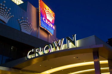 Crown Casino Takes Action Against Tipsy Cake Restaurant After Financial Difficulty