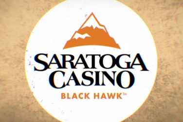 Deal Struck Between Sports Betting Firm And Colorado Casino