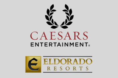 Eldorado Resorts Caesars Entertainment Merger Approved