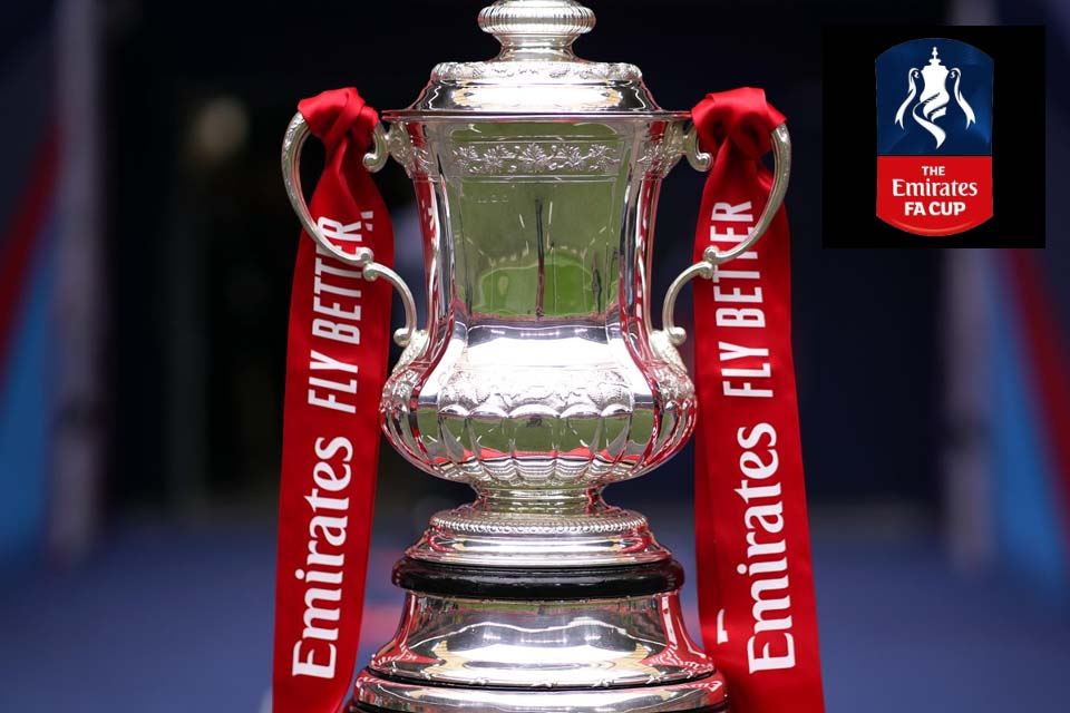 English FA Cup Matches Can Be Streamed Free Elsewhere Say Betting Firms