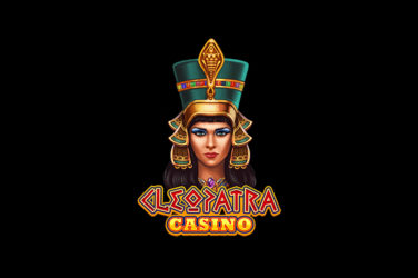 100% First Deposit Casino Bonus Up To $4000