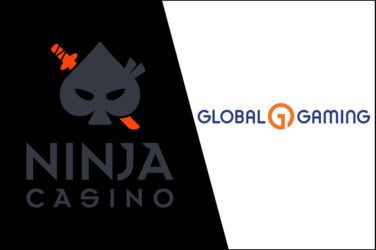 Global Gaming Granted Fresh Appeal Of SafeEnt License Revocation
