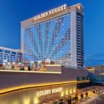 Atlantic City's Golden Nugget Casino Sells Frank Sinatra Furnishings