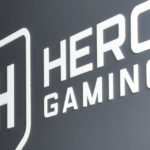 Hero Gaming's Boom Casino Launch Imminent