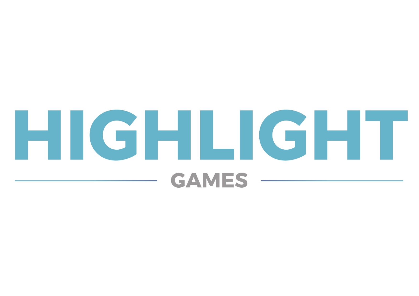 Highlight Games Announces Management Restructure